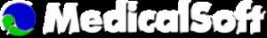 logo medicalsoft